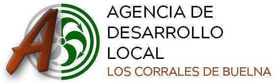 Ofertas ADL Los Corrales de Buelna