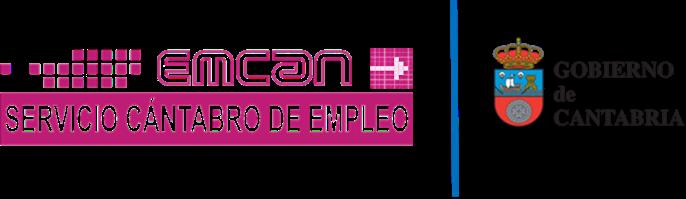 Video ayuda de trámites en oficina electrónica del Servicio Cántabro de Empleo
